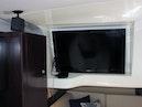 Monterey-355 Sport Yacht 2014-Sunset Serenity St. Petersburg-Florida-United States-Salon TV-1498587 | Thumbnail