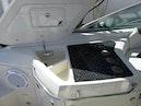 Monterey-355 Sport Yacht 2014-Sunset Serenity St. Petersburg-Florida-United States-Cockpit Wet Bar Sink-1498603 | Thumbnail