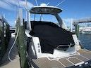 Monterey-355 Sport Yacht 2014-Sunset Serenity St. Petersburg-Florida-United States-Full Cover-1498622 | Thumbnail