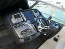 Monterey-355 Sport Yacht 2014-Sunset Serenity St. Petersburg-Florida-United States-Helm-1498594 | Thumbnail
