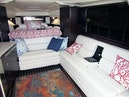 Monterey-355 Sport Yacht 2014-Sunset Serenity St. Petersburg-Florida-United States-Overall Salon Forward-1498588 | Thumbnail