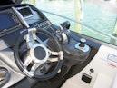 Monterey-355 Sport Yacht 2014-Sunset Serenity St. Petersburg-Florida-United States-Axius Joystick Control-1498596 | Thumbnail