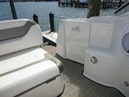 Monterey-355 Sport Yacht 2014-Sunset Serenity St. Petersburg-Florida-United States-Transom Door-1498611 | Thumbnail