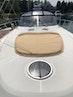 Cranchi-Mediterranée 50 2006-BIG BROWN Bay Harbor-Michigan-United States-1497130 | Thumbnail