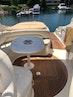 Cranchi-Mediterranée 50 2006-BIG BROWN Bay Harbor-Michigan-United States-1497127 | Thumbnail