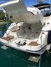 Cranchi-Mediterranée 50 2006-BIG BROWN Bay Harbor-Michigan-United States-1497270 | Thumbnail