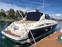 Cranchi-Mediterranée 50 2006-BIG BROWN Bay Harbor-Michigan-United States-1497263 | Thumbnail