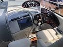 Cranchi-Mediterranée 50 2006-BIG BROWN Bay Harbor-Michigan-United States-1497122 | Thumbnail