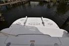Sea Ray-44 Sedan Bridge 2006-Sea Doodle Carolina Beach-North Carolina-United States-1497744 | Thumbnail