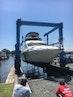 Sea Ray-44 Sedan Bridge 2006-Sea Doodle Carolina Beach-North Carolina-United States-1497759 | Thumbnail