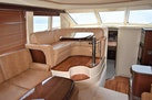 Sea Ray-44 Sedan Bridge 2006-Sea Doodle Carolina Beach-North Carolina-United States-1497723 | Thumbnail