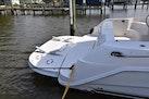 Sea Ray-44 Sedan Bridge 2006-Sea Doodle Carolina Beach-North Carolina-United States-1497719 | Thumbnail