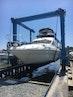 Sea Ray-44 Sedan Bridge 2006-Sea Doodle Carolina Beach-North Carolina-United States-1497758 | Thumbnail