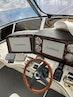 Sea Ray-44 Sedan Bridge 2006-Sea Doodle Carolina Beach-North Carolina-United States-1497715 | Thumbnail
