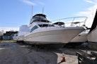 Sea Ray-44 Sedan Bridge 2006-Sea Doodle Carolina Beach-North Carolina-United States-1497721 | Thumbnail