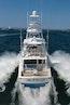 Viking 2010-MI NOVIA Cabo San Lucas-Mexico-1498547   Thumbnail