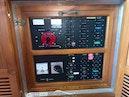 Kadey-Krogen 1985-DOYENNE Chicago-Illinois-United States-1498703 | Thumbnail