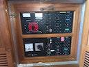 Kadey-Krogen 1985-DOYENNE Chicago-Illinois-United States-1498684 | Thumbnail