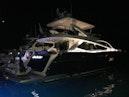 Sunseeker-Predator 2016-Blue Marker Florida-United States-1502255 | Thumbnail