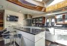 Lazzara Yachts-LSX 2007-Lady H Miami-Florida-United States-1502334 | Thumbnail