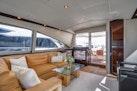 Lazzara Yachts-LSX 2007-Lady H Miami-Florida-United States-1502314 | Thumbnail