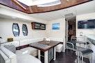 Lazzara Yachts-LSX 2007-Lady H Miami-Florida-United States-1502335 | Thumbnail