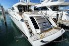 Lazzara Yachts-LSX 2007-Lady H Miami-Florida-United States-1502258 | Thumbnail