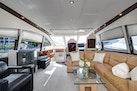 Lazzara Yachts-LSX 2007-Lady H Miami-Florida-United States-1502305 | Thumbnail