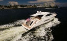 Lazzara Yachts-LSX 2007-Lady H Miami-Florida-United States-1499061 | Thumbnail