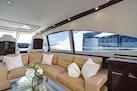 Lazzara Yachts-LSX 2007-Lady H Miami-Florida-United States-1502311 | Thumbnail