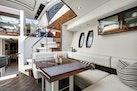 Lazzara Yachts-LSX 2007-Lady H Miami-Florida-United States-1502329 | Thumbnail