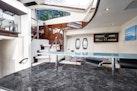 Lazzara Yachts-LSX 2007-Lady H Miami-Florida-United States-1502328 | Thumbnail