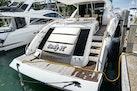 Lazzara Yachts-LSX 2007-Lady H Miami-Florida-United States-1502276 | Thumbnail