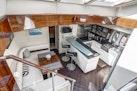 Lazzara Yachts-LSX 2007-Lady H Miami-Florida-United States-1502325 | Thumbnail