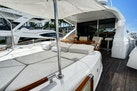 Lazzara Yachts-LSX 2007-Lady H Miami-Florida-United States-1502290 | Thumbnail