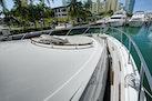 Lazzara Yachts-LSX 2007-Lady H Miami-Florida-United States-1502260 | Thumbnail