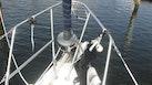 Ericson 1997-VENTREIL MAGH Punta Gorda-Florida-United States-1499723 | Thumbnail