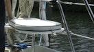 Ericson 1997-VENTREIL MAGH Punta Gorda-Florida-United States-1499712 | Thumbnail