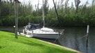 Ericson 1997-VENTREIL MAGH Punta Gorda-Florida-United States-1499692 | Thumbnail