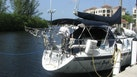 Ericson 1997-VENTREIL MAGH Punta Gorda-Florida-United States-1499709 | Thumbnail