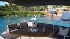 Prestige 2016 -Bahamas-1500032 | Thumbnail