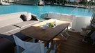 Prestige 2016 -Bahamas-1500060 | Thumbnail
