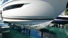 Prestige 2016 -Bahamas-1500020 | Thumbnail