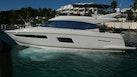Prestige 2016 -Bahamas-1500012 | Thumbnail