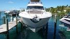 Prestige 2016 -Bahamas-1500019 | Thumbnail