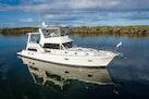 Norseman-50 Free Ocean Yachtfish 2020 -FL-Florida-United States-1500433   Thumbnail