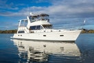 Norseman-50 Free Ocean Yachtfish 2020 -FL-Florida-United States-1500435   Thumbnail