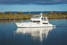 Norseman-50 Free Ocean Yachtfish 2020 -FL-Florida-United States-1500434   Thumbnail