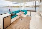 Norseman-50 Free Ocean Yachtfish 2020 -FL-Florida-United States-1500436   Thumbnail