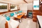 Norseman-50 Free Ocean Yachtfish 2020 -FL-Florida-United States-1500441   Thumbnail